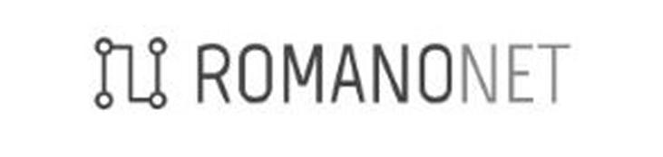 RomanoNet